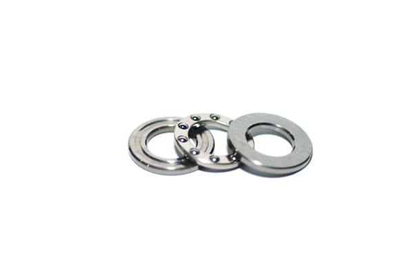 Thrust Bearing(10*18*5.5mm,Precision)-BB205